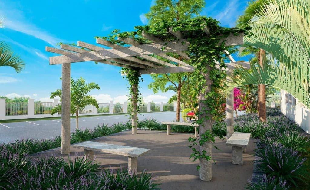 plantas reserva jardim:RESERVA JARDIM AMAZONAS, Apartamento Pronto para Morar, Jardim